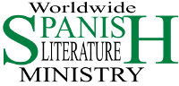 Worldwide Spanish Literature Ministry